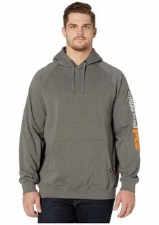 Timberland Hood Honcho Sport Pullover - Tall