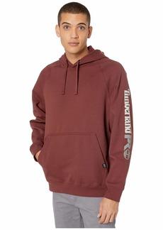 Timberland Hood Honcho Sport Pullover