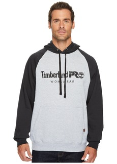 Timberland Hood Honcho Sport Pullover Hoodie