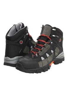 Timberland Hyperion WP XL Soft Toe