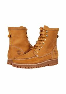 Timberland Jackson's Landing Moc Toe Boot