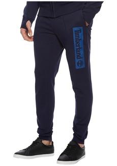 Timberland Jogger Pants