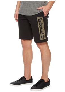 Timberland Jogger Shorts