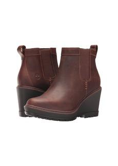 Timberland Kellis Double Gore Chelsea Boot