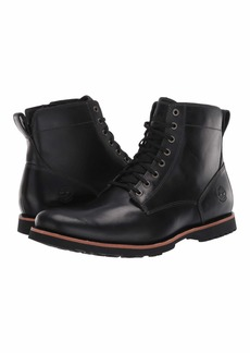 Timberland Kendrick Side Zip Waterproof Boot