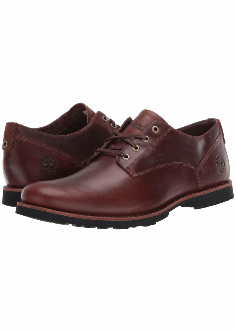 Timberland Kendrick Waterproof Oxford