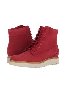 "Timberland Kenniston 6"" Lace-Up"