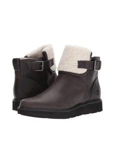 Timberland Kenniston Fleece Lined Boot