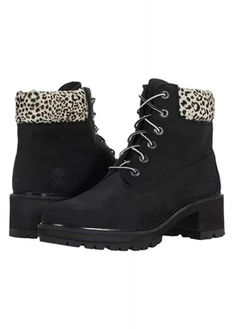 "Timberland Kinsley 6"" Waterproof Boot"