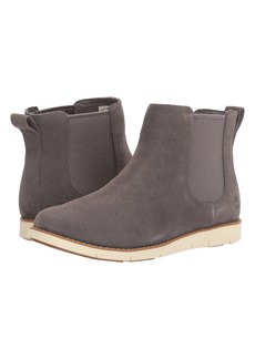 Timberland Lakeville Double Gore Chelsea