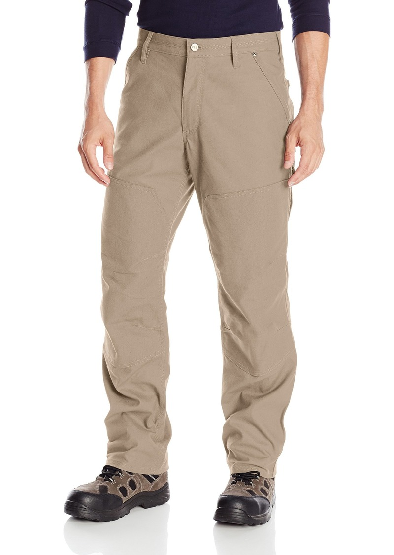 top-rated discount latest sale good service land PRO Men's Gridflex Canvas Work Pant 34x30