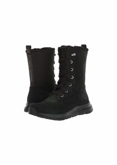 Timberland Mabel Town Mid Lace Waterproof Boot