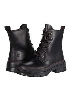 Timberland Malynn EK+ Waterproof Mid Lace Boot