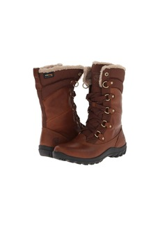 Timberland Mount Hope Mid