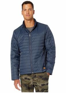 Timberland Mt. Washington Insulated Jacket Modern Fit