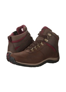 Timberland Norwood Mid Waterproof
