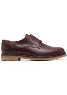 Timberland Oakrock LT Oxford shoes