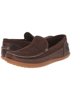 Timberland Odelay Slip-On Venetian