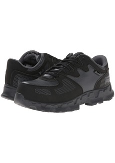 Timberland Powertrain Alloy Safety Toe ESD
