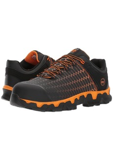Timberland Powertrain Sport Alloy Safety Toe EH