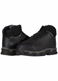 Timberland Powertrain Sport Alloy Safety Toe Internal Met Guard