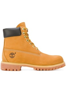 Timberland Premium ankle boots