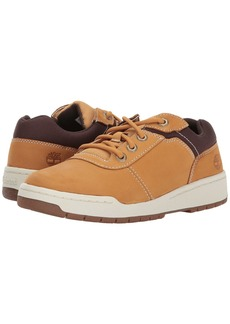 Timberland Raystown Sneaker Ox