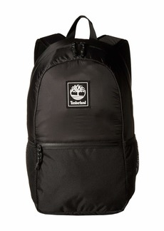 25691044d Timberland Recover Classic Backpack | Bags
