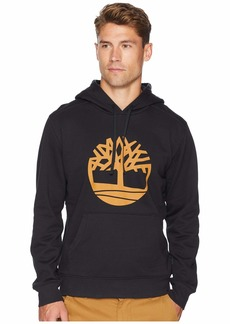 Timberland Seasonal Logo Hoodie Sweat