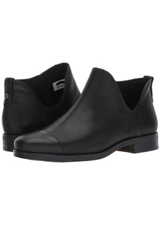 Timberland Somers Falls Ankle Boot