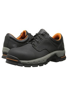 Timberland Stockdale Oxford Alloy Safety Toe