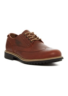 Timberland Storm Brogue Wingtip Waterproof Oxford