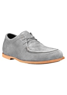 Timberland Tauk Point Suede Loafer
