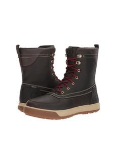 Timberland Tenmile Waterproof Boot