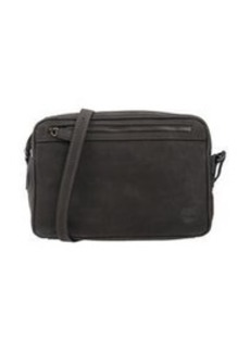 TIMBERLAND - Across-body bag