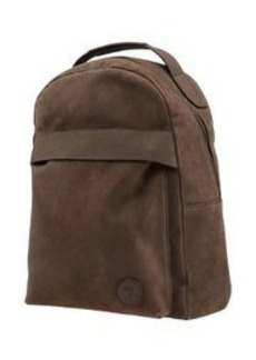 TIMBERLAND - Backpack & fanny pack