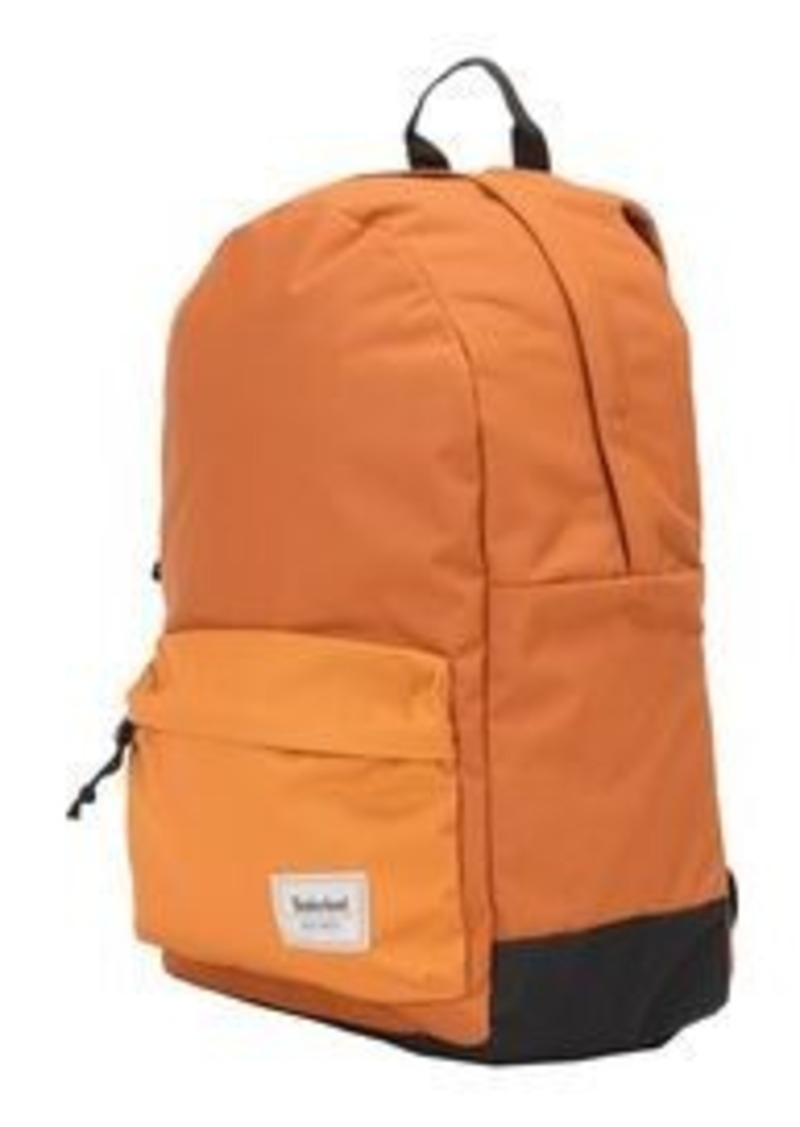 862e684b8b8 Timberland TIMBERLAND - Backpack & fanny pack Now $35.00