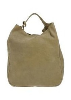 TIMBERLAND - Handbag