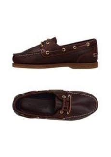 TIMBERLAND - Loafers