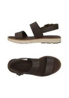 TIMBERLAND - Sandals