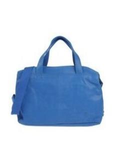 TIMBERLAND - Shoulder bag