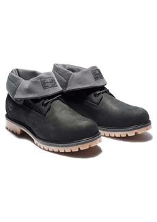 Timberland 110 Plain Toe Boot (Men)