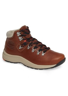 Timberland 1978 Aerocore Waterproof Hiking Boot (Men)