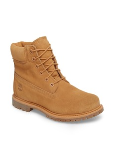Timberland 6 Inch Boot (Women)