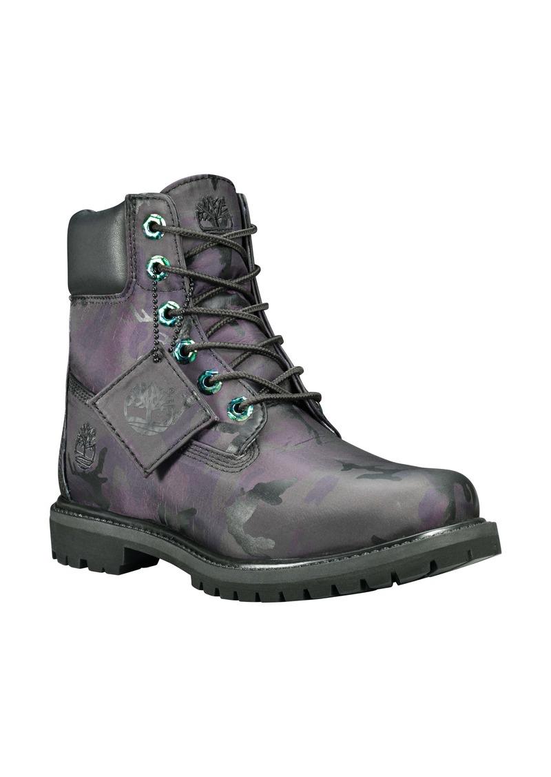 Timberland 6 Inch Premium Insulated Boot (Women)