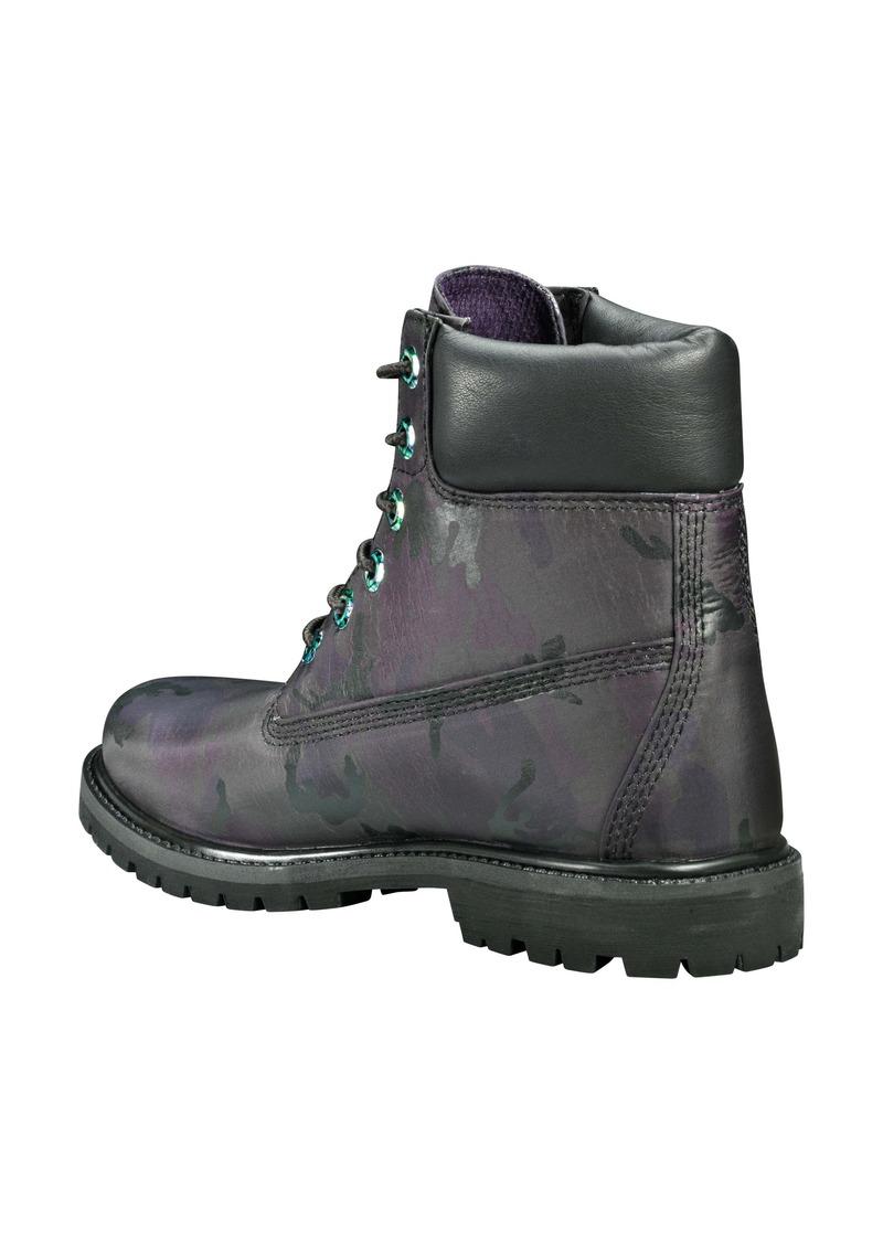 Timberland Timberland 6 Inch Premium Insulated Boot (Women) Skor  Shoes