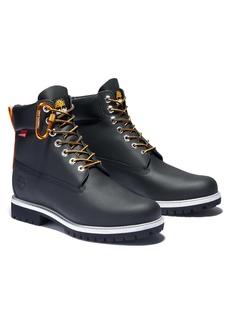 Timberland 6 Inch Premium Waterproof Boot (Men)