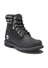 Timberland 6-Inch Premium Waterproof Boot (Women)