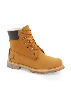 Timberland 6 Inch Waterproof Boot (Women)