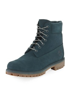 """Timberland 6"""" Premium Waterproof Hiking Boot"""